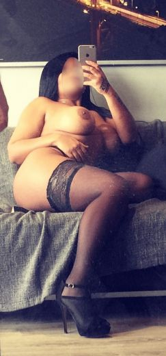Sabrina Friendly Latina ANAL